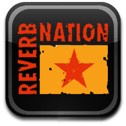 reverbnation-icon